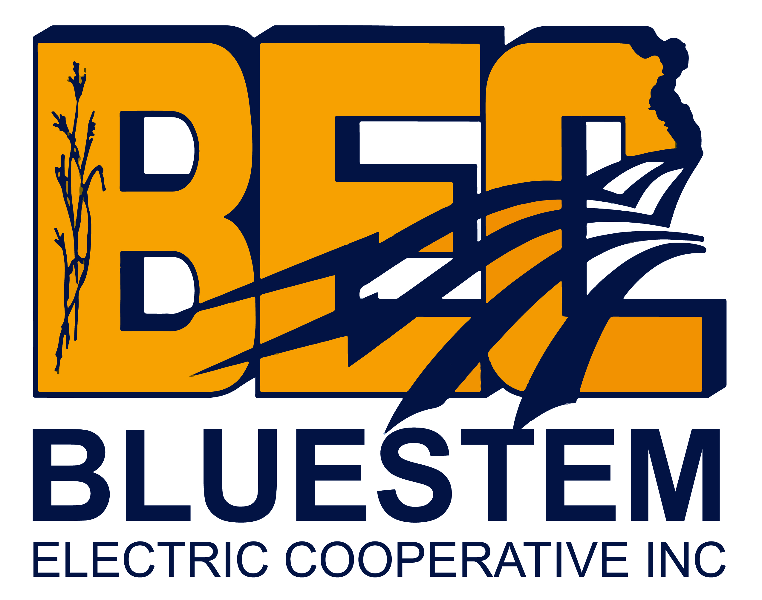 Bluestem Electric Cooperative
